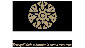 aboimhouse