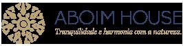 ABOIMHOUSE Logo